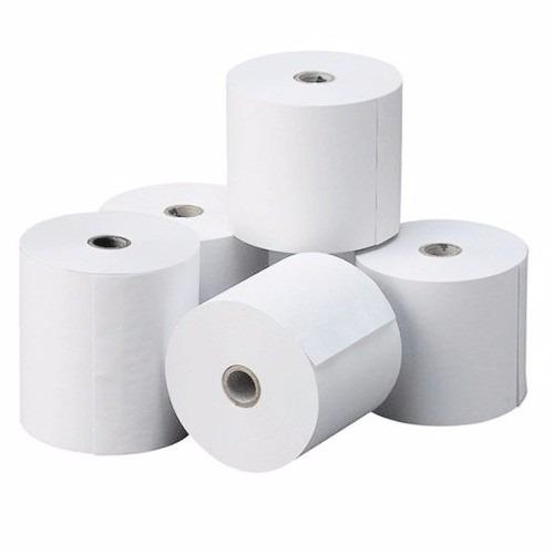 rollo papel obra 69x70 paq x25 unid (paquete)
