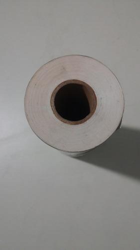 rollo papel para fax  (430)