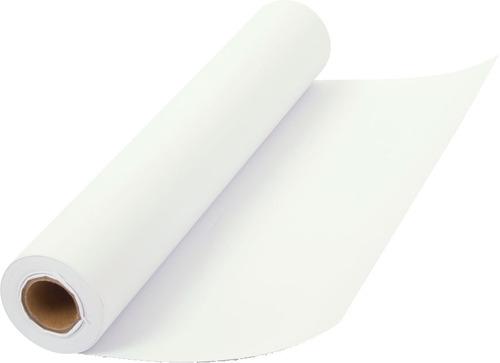 rollo papel para plotter bond