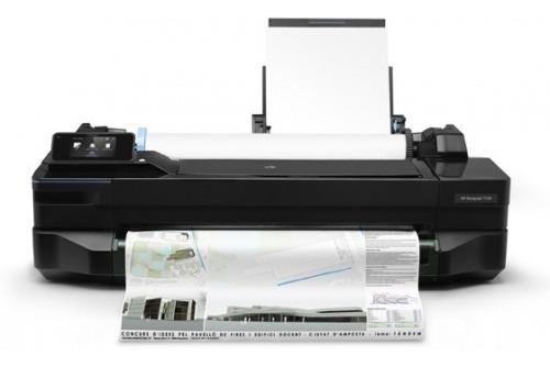 rollo papel plotter fotografico 180grs x 30mts 91cm a0 wis