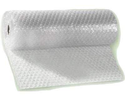 Rollo Plástico Burbuja,envío Gratis,mudanza,empaque