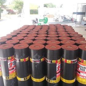 Rollo Prefabricado Protexa 3.5 Mm Fv
