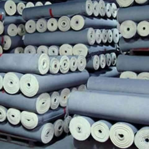 Rollo telas en mercado libre - Precio rollo tela asfaltica ...