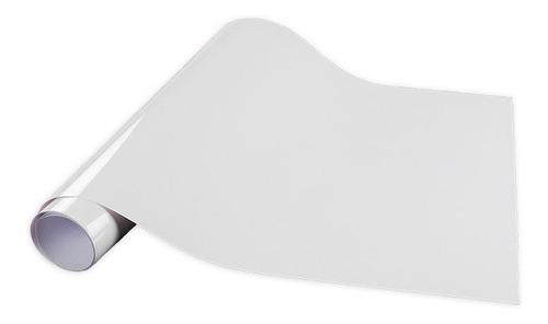 rollo x3m pelicula  autoadhesiva vinilo o contact  termoform