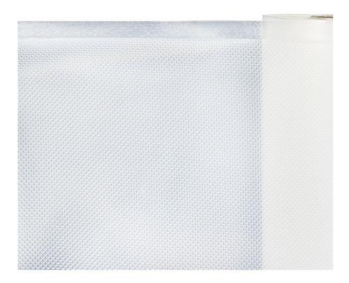 rollos de bolsas para empaque al vacio / repuesto sellador
