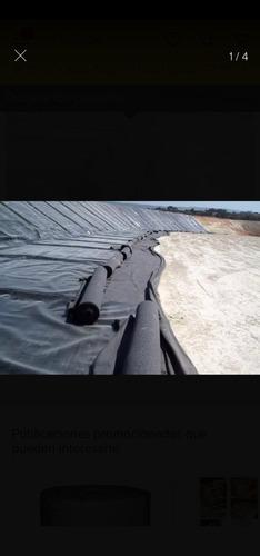 rollos de filtro pavitex de 200 gr /m2