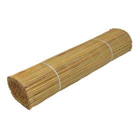 Rollos De Junco 1.50 X 10 Mts Calidad Superior
