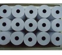 rollos de papel quimico 75x65