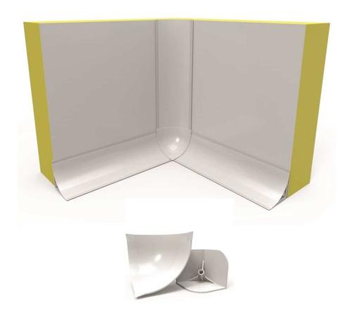 rollos de pvc, thermo film, para cortinas plásticas en tiras
