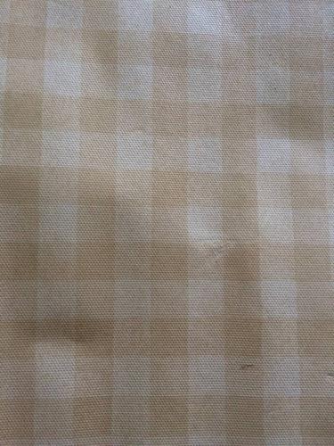 rollos p/ empapelar pared nuevos precio por rollo )10mts c/u