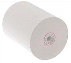 rollos papel impresoras