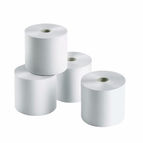 rollos papel termico 44mmx55mm