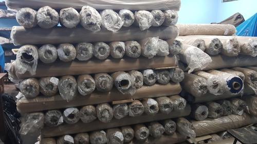 rollos pvc     importados     altamente trasparente