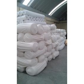 00acfef42d72d Rollos De Tela De Algodon Para Playera - Rollos de Tela para Mercería en  Mercado Libre México