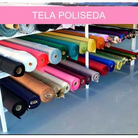 327d3e24248db Rollos De Tela 100 Algodon - Rollos de Tela para Mercería en Distrito  Federal en Mercado Libre México