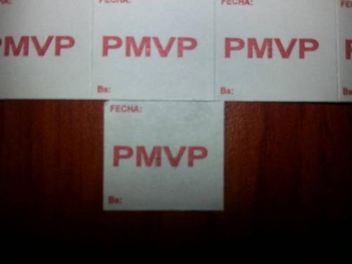 rollos towa pmvp y sato pmvp y mas!. fabricamos