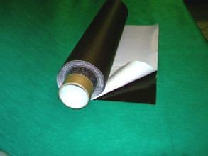 rolo 5m x 30 cm 0,3mm iman e 01 rolo de 1mx60cm 0,8mm neutra