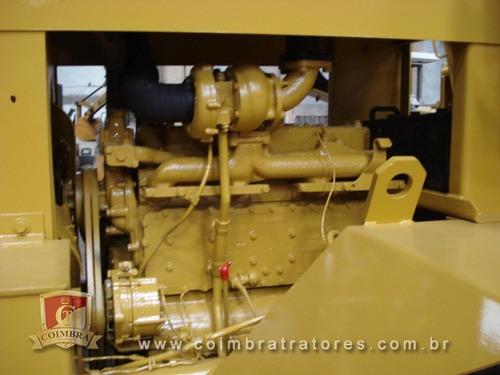 rolo compactador vap70 liso