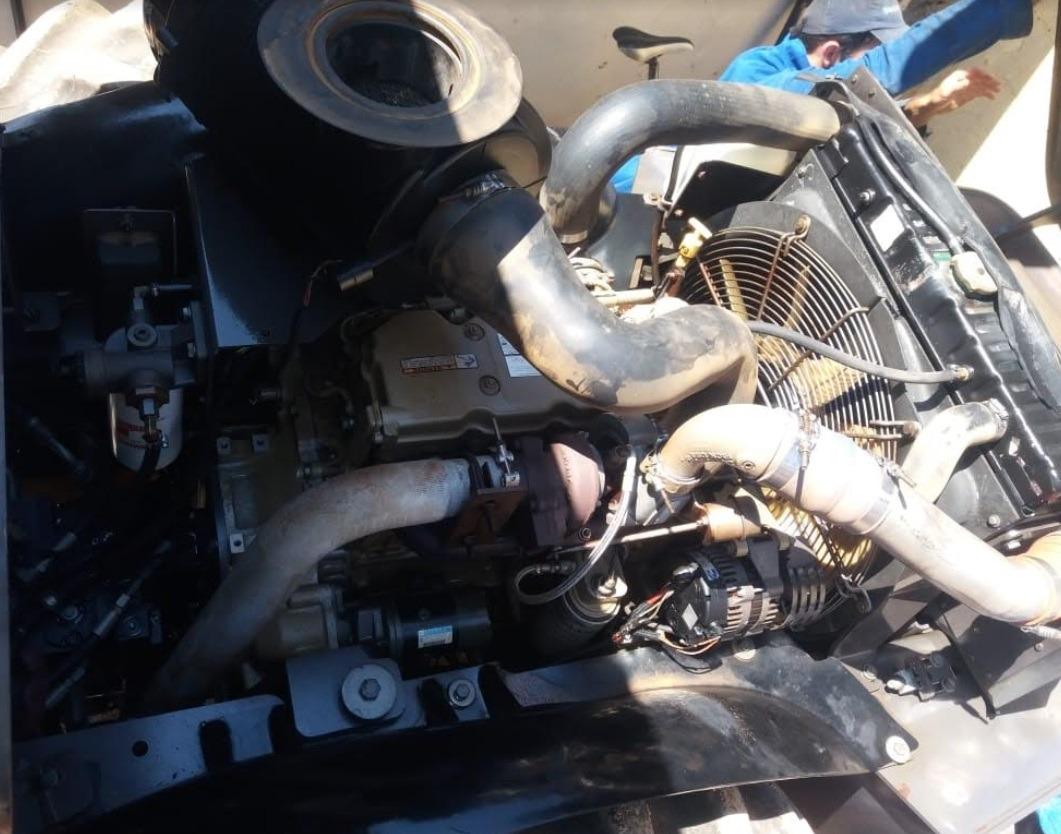 Porsche 928 Wiring Diagram Also 94 Mercury Capri Engine Wiring Diagram