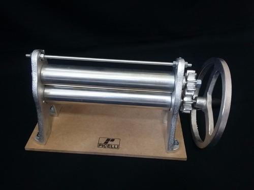 rolo de massas manual 30 cm cilindro fazer pães pastéis