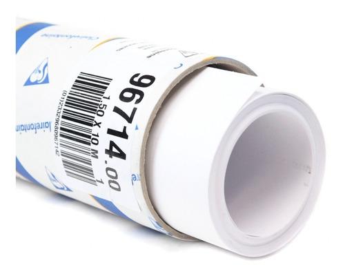 rolo de papel desenho 200g 1,50mx10m clairefontaine *frete*g