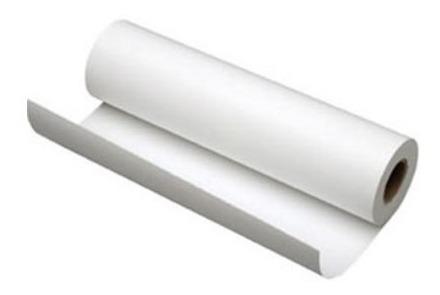 rolo de papel para desenho 200g/m² 1,50x10m clairefontaine