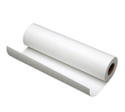 rolo de papel para desenho 200g/m² 1,96x10m clairefontaine