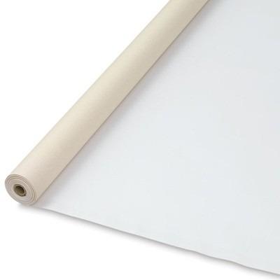 rolo de tela para pintura poliester 2,10x10mt talens *frete*