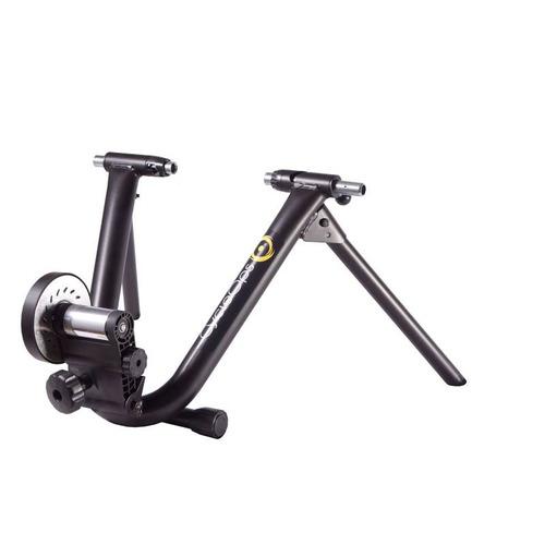 rolo de treino profissional cycleops mag+