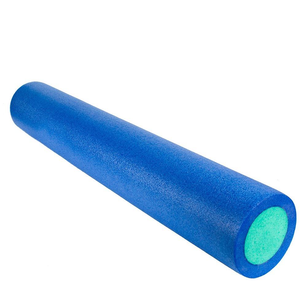 453f5d711 rolo eva espuma foam roller 90x15 liberação miofascial. Carregando zoom.