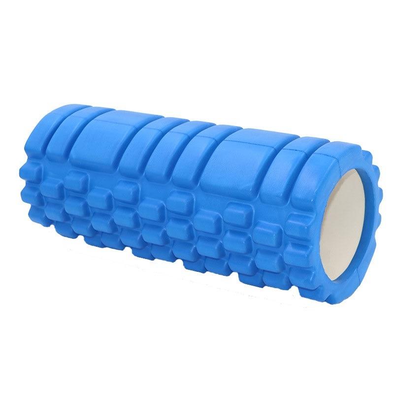 3e142d7bb rolo massagem foam roller soltura yoga liberação miofascial. Carregando zoom .