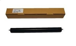 e97c73190 Rolo Pressão Samsung M4070 Ml2850 Ml2851 Ml3310 Jc66-01663a - R$ 58 ...