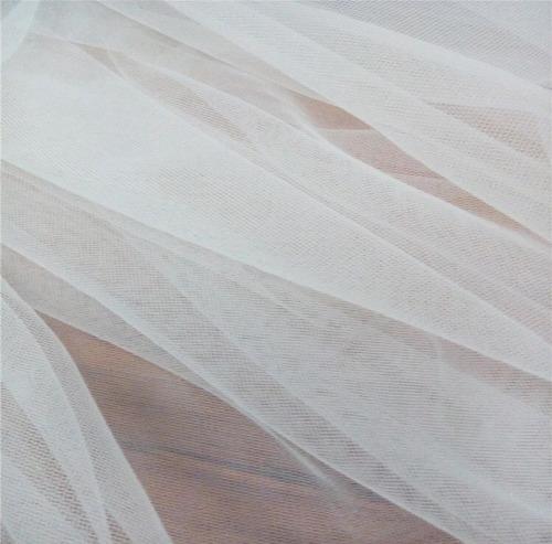 rolo tule tecido branco 50 metros x 1,20 metros saia festa