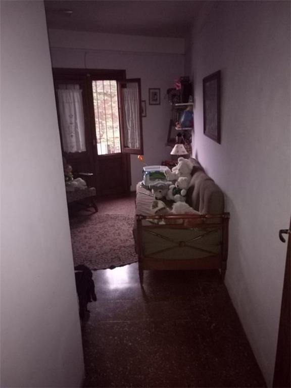 rolon, andres, av. 700 - beccar - alto - casas p. horiz. - venta