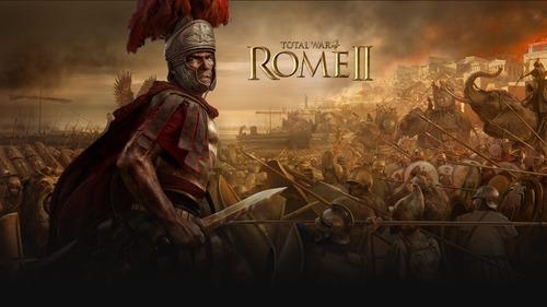 roma 2 total war edicion emperador +expansiones - digital