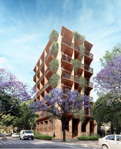 roma norte, excelente proyecto del arquitecto alberto kalach