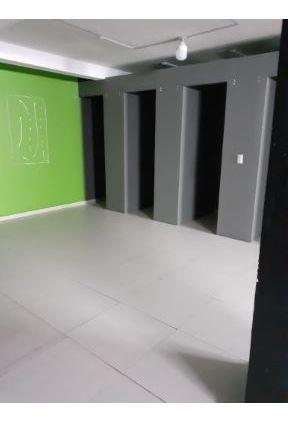 roma norte oficina renta cuauhtemoc cdmx