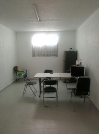 roma norte, oficinas, renta, cuauhtemoc, cdmx.