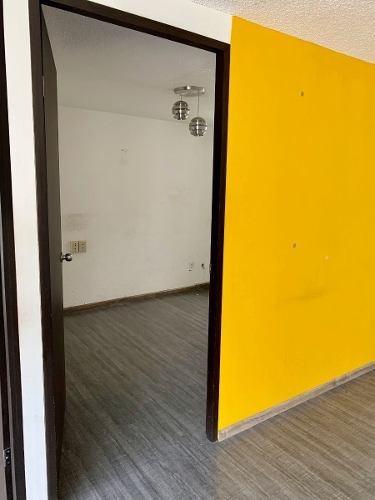 roma norte, renta de oficinas