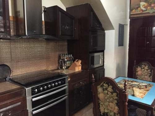 roma sur casa venta