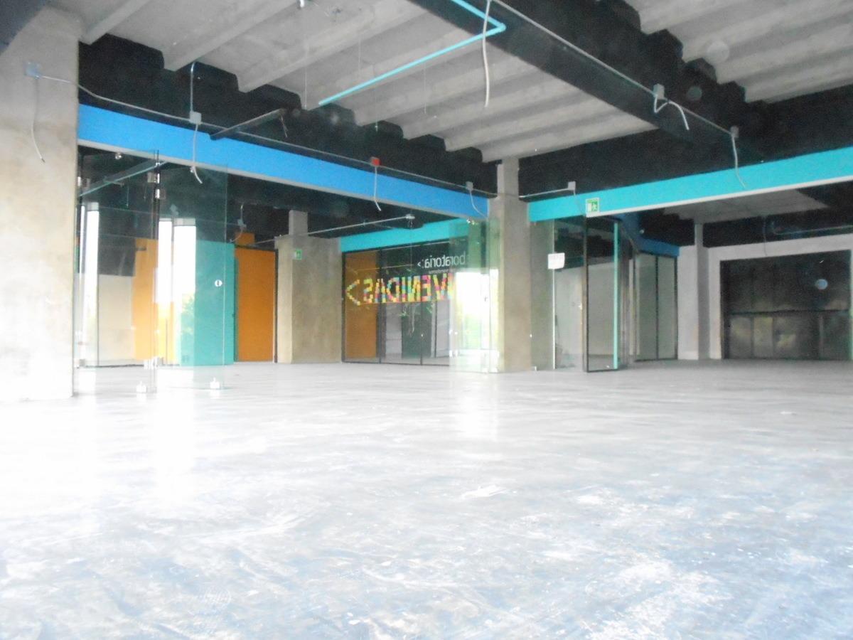 roma sur,  excelentes oficinas en renta