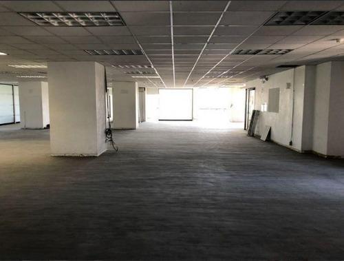 roma sur - se renta excelente edificio de oficinas