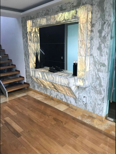 roma sur, venta de edificio habitacional de 3 niveles