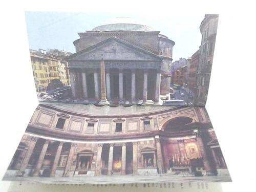 roma y el vaticano de e. venturini