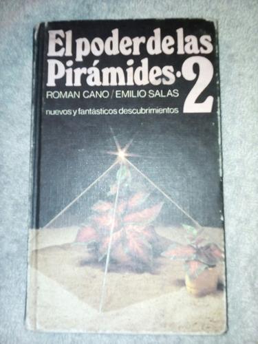 roman cano - emilio salas el poder de las piramides 2
