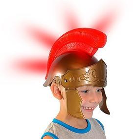 531ebae4a Figuras De Soldados Romanos - Vestuario y Calzado en Mercado Libre Chile