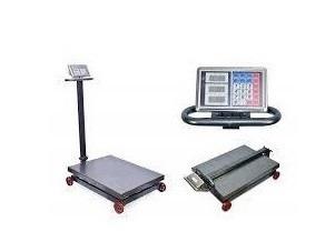 romana, balanza electrónica, 40 kgs, carnicería, abastecedor