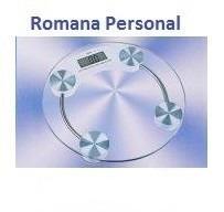 romana, balanza electrónica, 40 kgs, carnicería, industria.