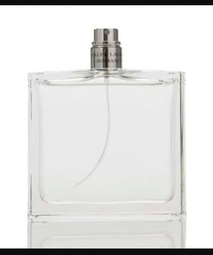 romance de ralph lauren eua de perfum tester de 100ml
