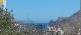 romandia lot lote 7 calle:de los mares mza198, cabo san lucas